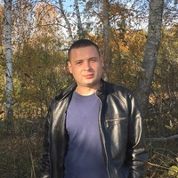 Дмитрий, 31 год, Лев, Иркутск