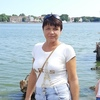Наталья, 46, г.Елец