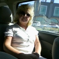 Ольга, 58 лет, Скорпион, Шумерля