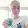 Лариса, 20, г.Киев