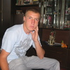 Mihail, 32, Vereya