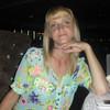 Анна, 37, г.Владивосток