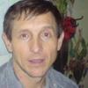 ЮРИЙ, 51, г.Алчевск