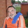 Григоий, 61, г.Казань