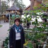 Irina, 49, Mazyr