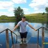 Максим, 35, г.Сергиевск
