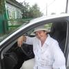Ангелина, 60, г.Екатеринбург