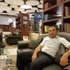 ➨ Amoyan, 41, г.Ереван