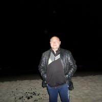 Александр, 33 года, Рак, Улан-Удэ