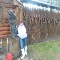 Алена, 50 лет, Овен, Москва