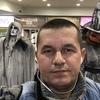Владимир, 40, г.Киев