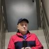 Vitaliy, 58, Stupino