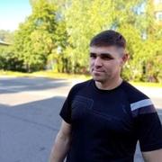 Алексей 40 лет (Стрелец) Выборг