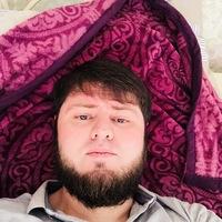 Абдукадир, 37 лет, Телец, Москва