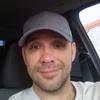 Denis, 36, Kotlas