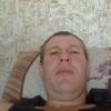 Igor, 30, Gornyak