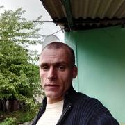 Albert Smirnov 34 Таганрог