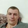 Максим, 30, г.Череповец