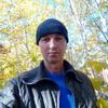 Анатолий, 56, г.Якутск
