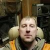 Александр, 40, г.Усть-Илимск