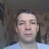 Андрей Ютяев, 40, г.Саранск