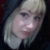 Любовь Андреева, 35, г.Витебск