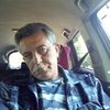 Aslan, 55, Volzhskiy