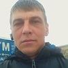 Серега, 38, г.Магнитогорск