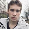 Дмитрий, 20, г.Тверь