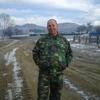 Михаил, 46, г.Мостовской
