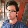 Tahir Abbas, 19, Lahore
