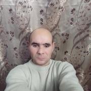 Алексей Малегов 41 Няндома