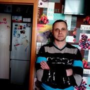 Вадим 37 Курск