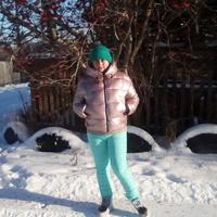 Юлия, 36 лет, Дева, Новосибирск
