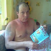 николай, 53 года, Телец, Москва
