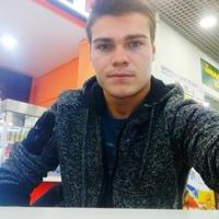 Артем, 24 года, Весы, Саратов
