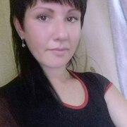 Таня 33 года (Рыбы) Петропавловка