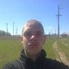 Александр, 22, г.Шатки