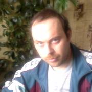 Начать знакомство с пользователем Алексей 38 лет (Овен) в Новосокольниках
