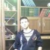 Рустам, 26, г.Слободзея