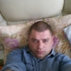 максимз, 38, г.Комсомольск-на-Амуре