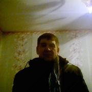 Сергей 53 Давлеканово