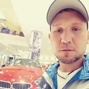 Александр 38 Гулькевичи