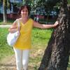 Світлана, 64, г.Трускавец