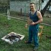 Андрій, 45, г.Самбор