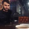 Руслан, 25, г.Ялта