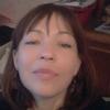 Ангелина, 42, г.Santarcangelo di Romagna