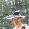 Свака Мисао, 47, г.Тара