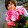 Елена, 44, Київ