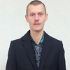 Sascha, 27, Denzlingen